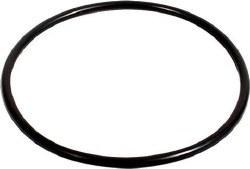 O-Ring 65mm