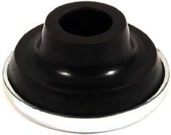 Camshaft Seal Honda 01-0155