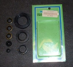 Oil Seal Kit KZ900/1000