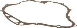 Stator Cover Gasket 12-5015