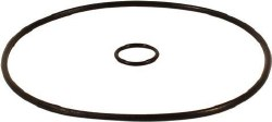 Oil Filter O-Ring Set 15-0053