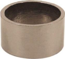 Muffler Joint Gasket 17-4503
