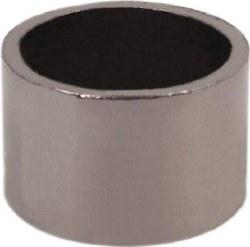 Muffler Joint Gasket 17-4507