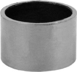 Muffler Joint Gasket 17-4515