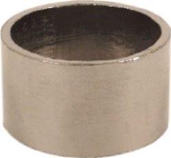 Muffler Joint Gasket 17-4520