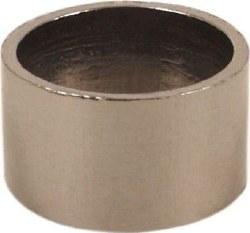 Muffler Joint Gasket 17-4522