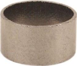 Muffler Joint Gasket 17-4528