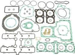 Gasket Set KZ1000 77-80