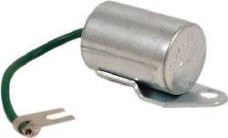 Condenser 26-5104