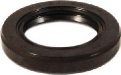 Wheel Seal Kit KAW