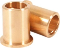 Swing Arm Bush Set Bronze 1027