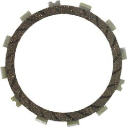 Clutch Friction Plate H2