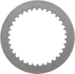 Steel Clutch Plate H2