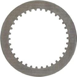Steel Clutch Plate H1