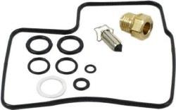 Carb Repair Kit Honda 48-1403