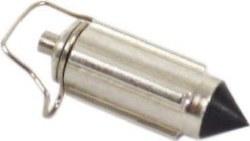 Float Needle 48-1503