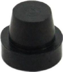 Carb Passage Plug Yami XS