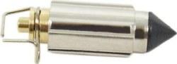 Float Needle 48-5010