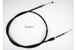 Cables Honda Clutch 02-0011
