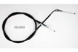 Cables Honda Throttle 02-0031