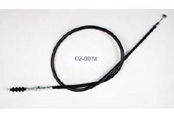 Cables Honda Clutch 02-0074