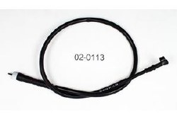 Cables Honda Speedo 02-0113