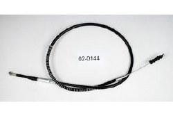 Cables Honda Clutch 02-0144