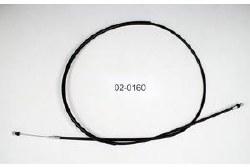 Cables Honda Choke 02-0160