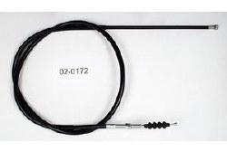 Cables Honda Clutch 02-0172