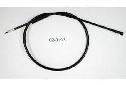Cables Honda Speedo 02-0193
