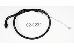 Cables Honda Throttle 02-0232