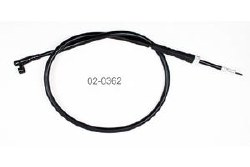 Cables Honda Speedo 02-0362
