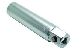 MP Spark Plug Socket 18mm