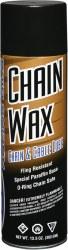 Maxima Chain Wax LRG