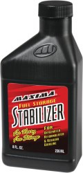 Maxima Fuel Stabilizer SM