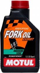 Motul Fork Oil 10W Expert 1L