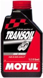 Motul Oils Transoil 10W30 1L