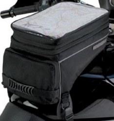 Nelson Rigg Adv Tank Bag BK