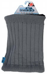 Oxford Aqua Snood OX150