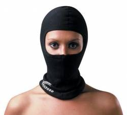 Oxford Balaclava Cotton OF466