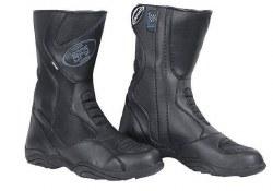 Oxford Bone Dry Boots 8