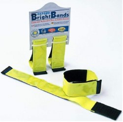 Oxford Bright Bands