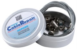 Oxford Cable Repair Emer OX105