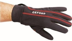 Oxford Chillout Gloves MD