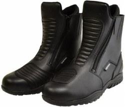 Oxford Comanche Boots UK10/44
