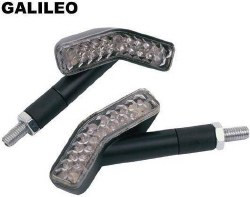 Oxford LEDLight Galileo OF362