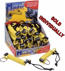 Oxford Minder Cables OF390