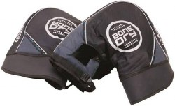Oxford Muffs OF82