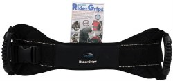 Oxford Passenger Rider Grip