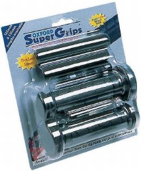 Oxford Super Grips 125mm OF64